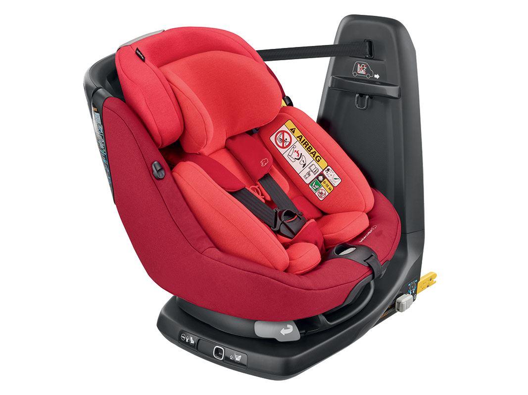 bebe confort seggiolino axissfix plus i size cosebimbi tutto per l 39 infanzia. Black Bedroom Furniture Sets. Home Design Ideas