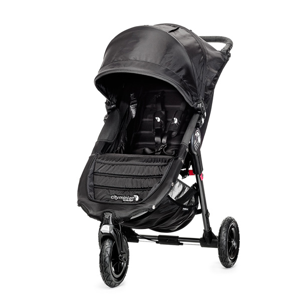 Pałąk Baby Jogger Belly Bar for City Mini Mini GT Elite Summit X3 Mini 4-wheel. BRAND NEW IN THE ORIGINAL BOX Cheap shipping! Brand New. $ From Poland. Buy It Now +$ shipping. Raincover Compatible with Baby Jogger City Mini Lite GT 4 .