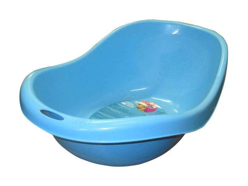 Bebe\' Confort Vaschetta Amplitude - CoseBimbi - tutto per l\'infanzia