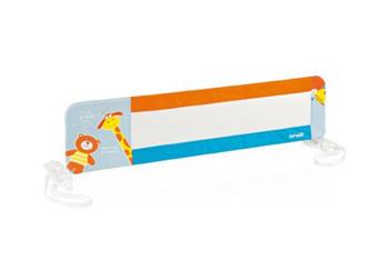Brevi barriera letto 150 cm cosebimbi tutto per l 39 infanzia - Barriera letto brevi ...