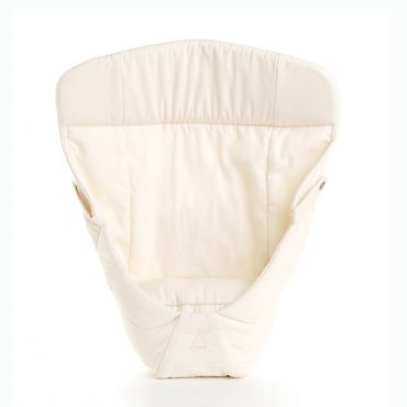 Ergobaby easy snug per marsupio colore natural