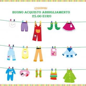 buy popular 28aab c0821 SAVE THE DUCK GIACCONE CORTO BLUETTE - CoseBimbi - tutto per ...