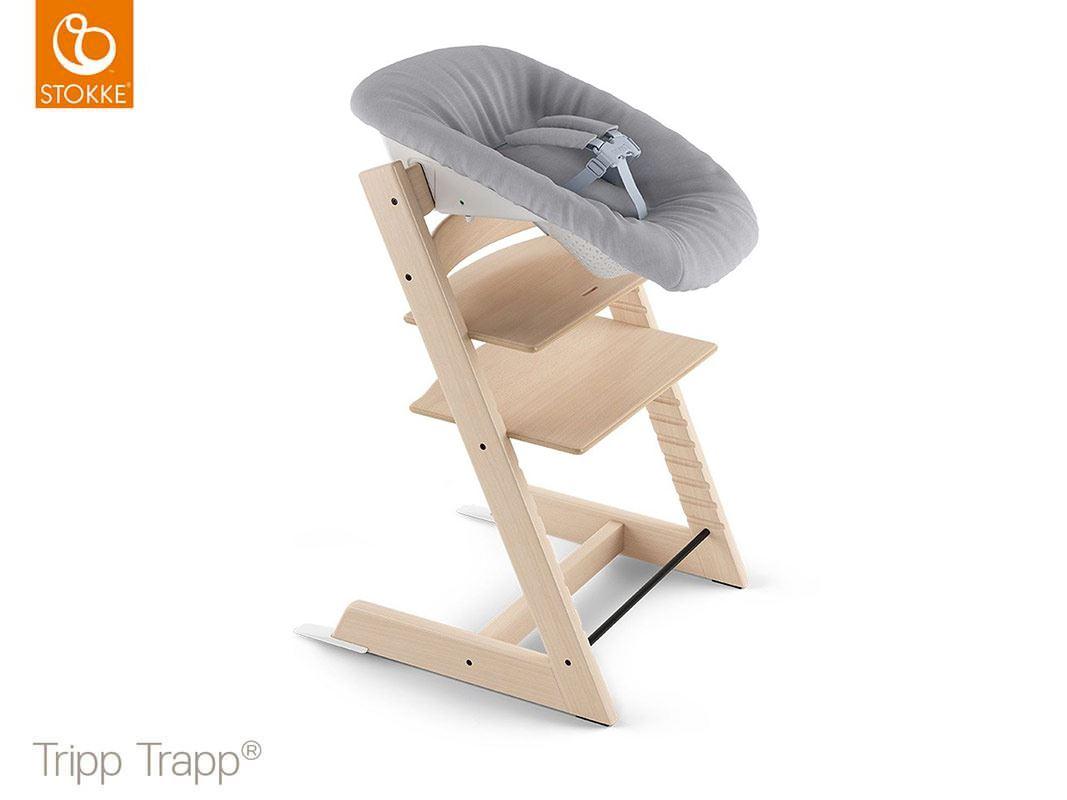 stokke newborn set v2 per tripp trapp cosebimbi tutto