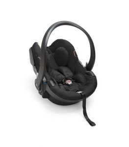 stokke-izi-go-modular-be-safe-black