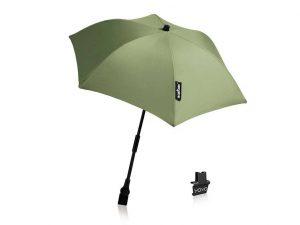 Babyzen ombrellino parasole per yoyo peppermint