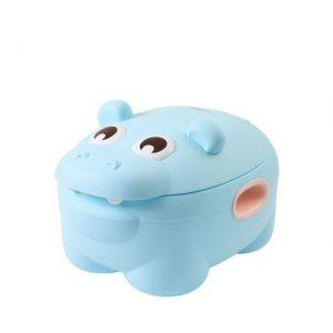 aziamor vasino hippo celeste